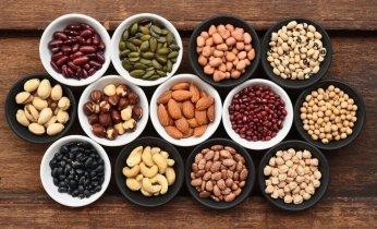 5 Suplementos Naturales Para La Pérdida De Peso 12