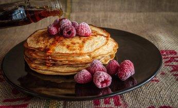 Las 7 Mejores Ideas Saludables Para El Desayuno 10