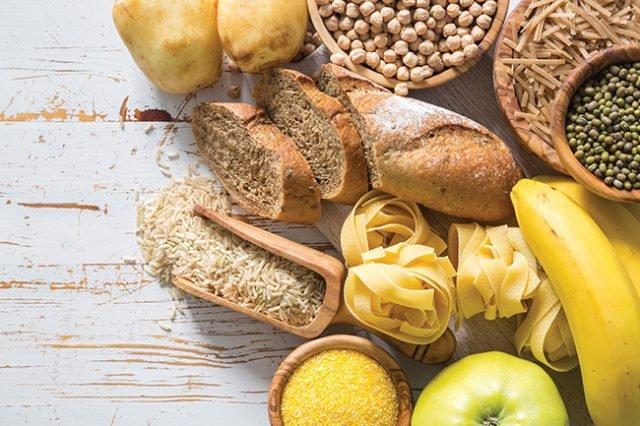6 Alimentos Que Te Harán Envejecer Más Lento 5