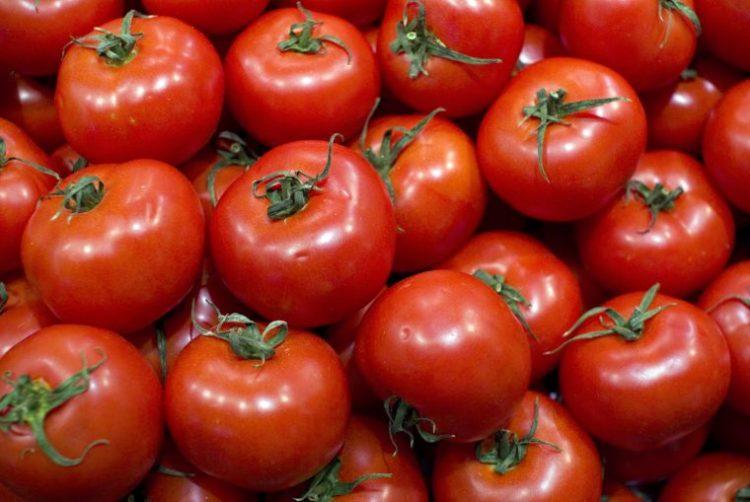 10 Alimentos Que No Debes Refrigerar Y Como Almacenarlos En Su Lugar 2