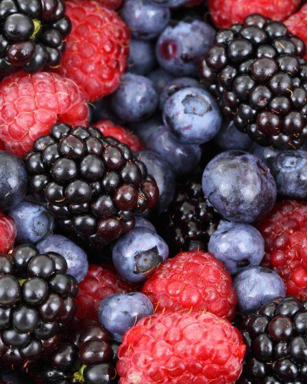 5 Alimentos Para Reducir La Inflamación De Forma Natural 3
