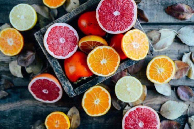 7 Súper Alimentos Para Prevenir La Osteoporosis 3
