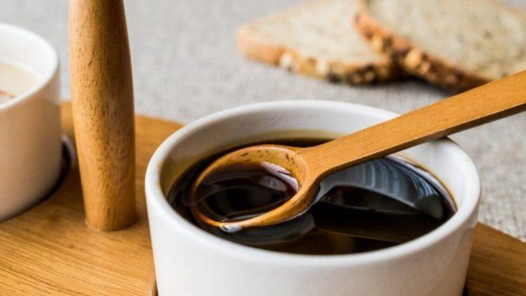 7 Súper Alimentos Para Prevenir La Osteoporosis 6