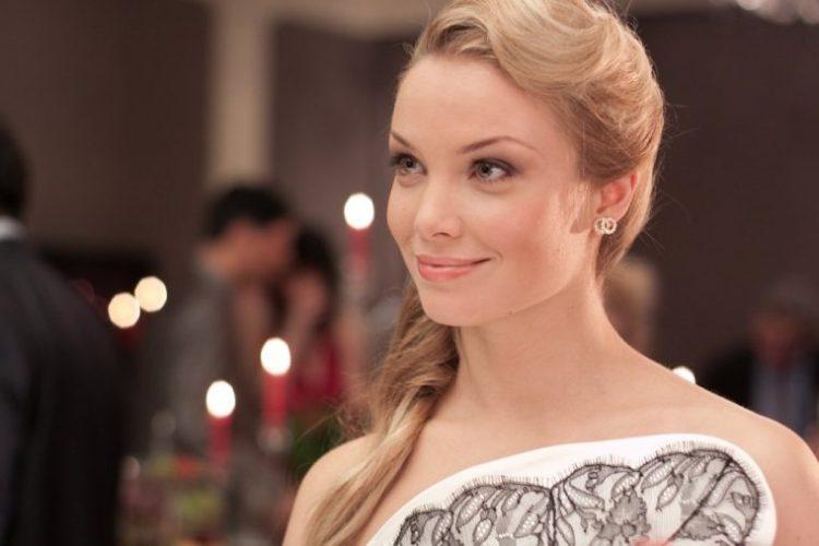 Las 10 Actrices Rusas Más Bellas 11