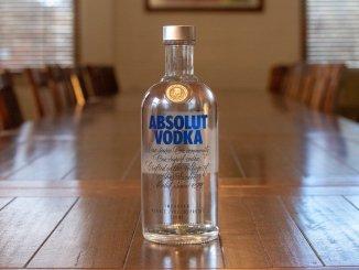 6 Increíbles Utilidades Domésticas del Vodka 21