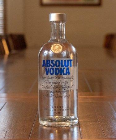 6 Increíbles Utilidades Domésticas del Vodka 3