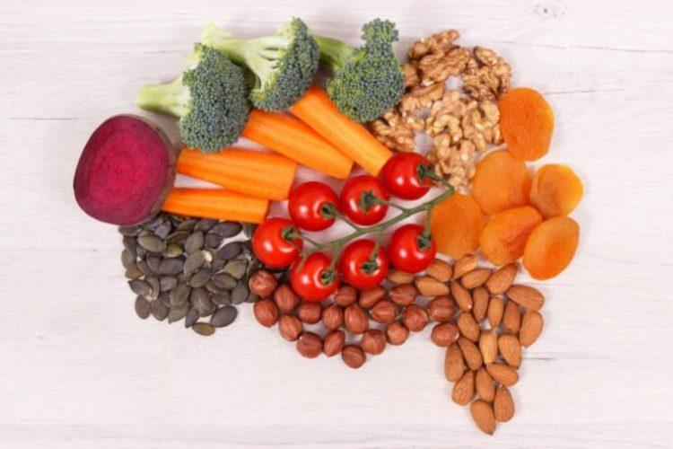 5 Peores Alimentos Para Tu Cerebro Que Te Podrían Impactar 1