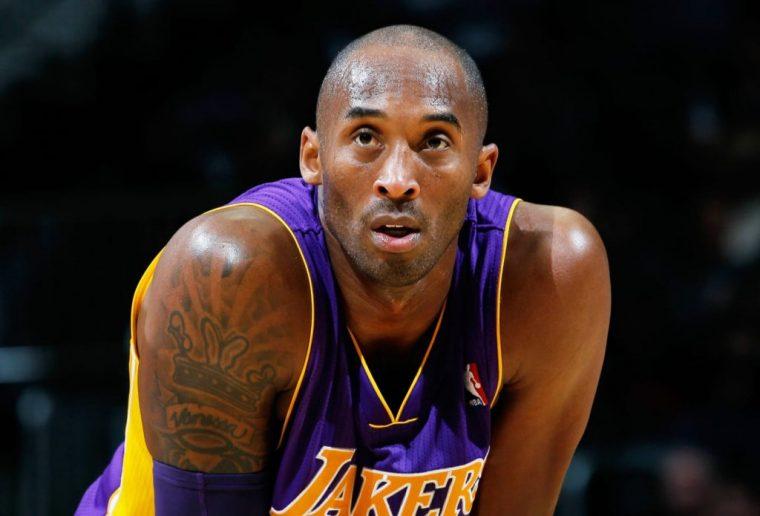 La Verdad Nunca Contada De Kobe Bryant 2