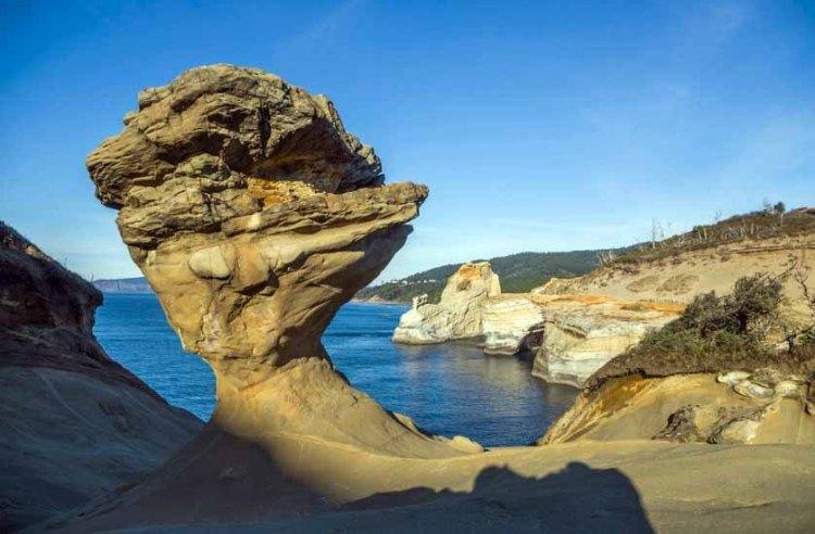 5 Destinos Turísticos Que Ya No Existen 4