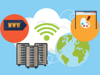 9 points to consider when buying a domain or hosting? 1