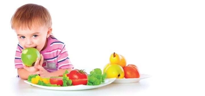 Resultado de imagen de alimentación sana