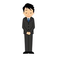 佐久市の産廃業許可サポート長野の代表あいさつのご案内