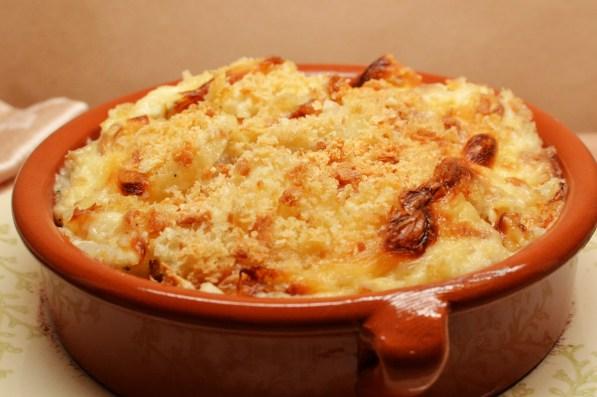 Scallop Potatoes 045 PS