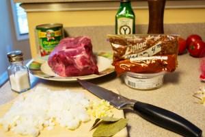 Shredded-Beef-Tacos-15