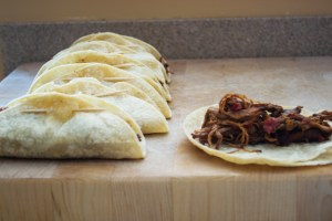 Shredded-Beef-Tacos-2