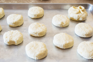 Buttermilk-Biscuits-14