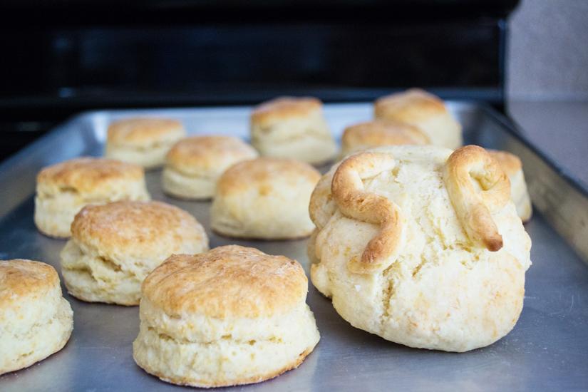 Buttermilk-Biscuits-16