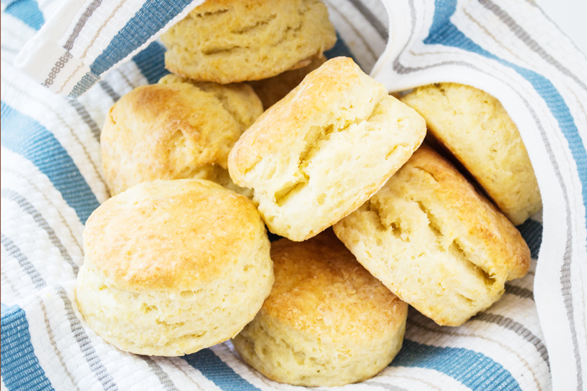 Buttermilk-Biscuits-25