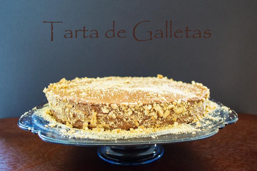 Tarta-de-Galletas-25