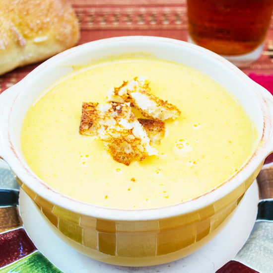 Cheddar-Cheese-Soup-24