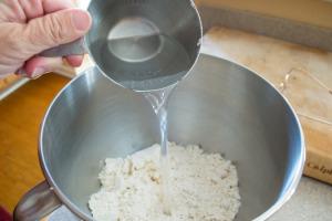 Flour-Tortillas-10