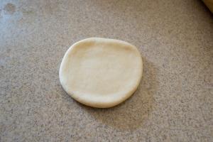 Flour-Tortillas-14