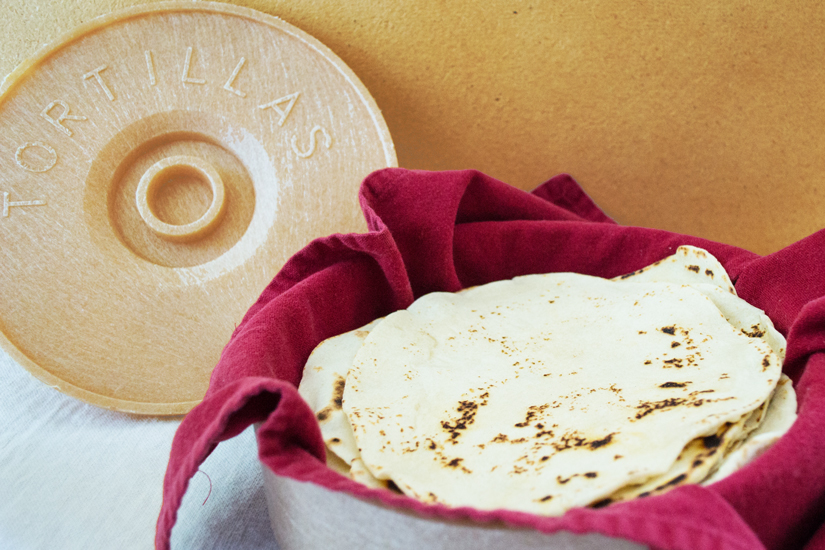 Flour-Tortillas-7