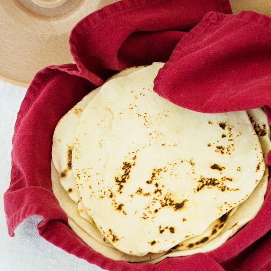Flour-Tortillas-8