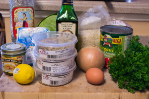 Lamb-and-Feta-Stuffed-Cabbage15