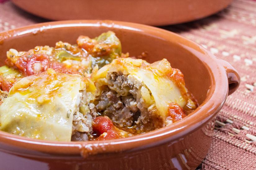 Lamb-and-Feta-Stuffed-Cabbage2
