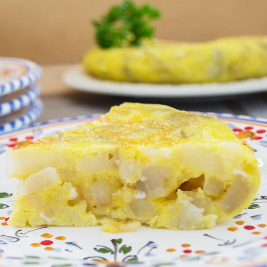 TortillaEspanola035