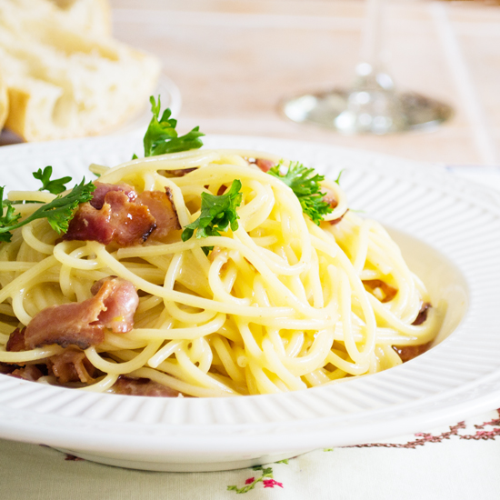 SpaghettiCarbonara040