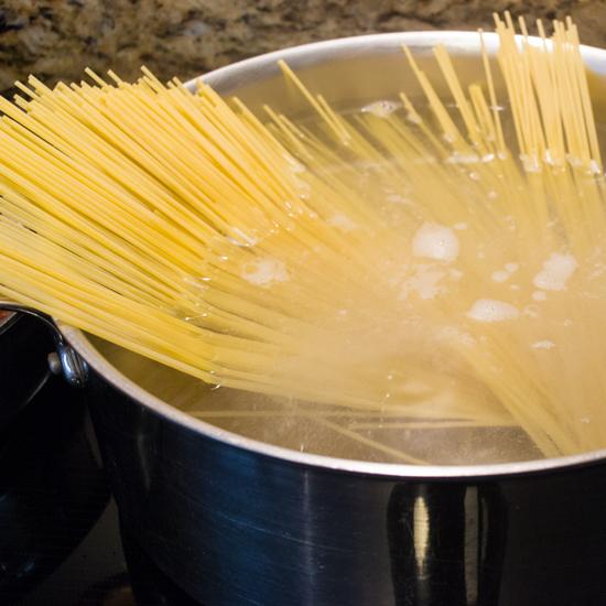 SpaghettiCarbonara27