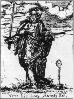 1736_1.jpg