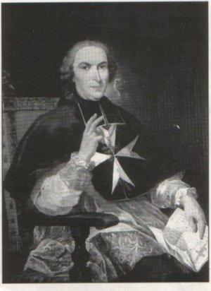 1736_2.jpg