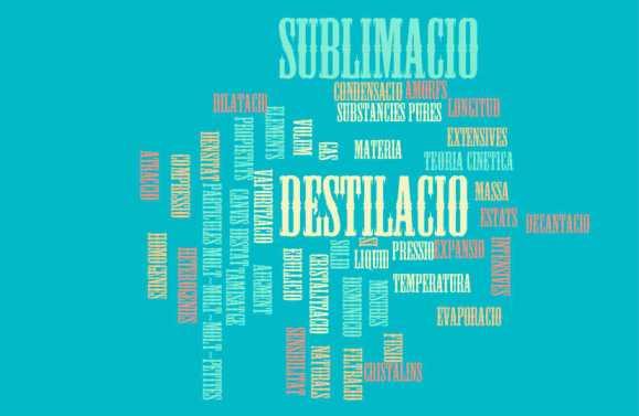 MyCloud todos temas t1,2,3 Diego-Carlos-Pablo Boluda
