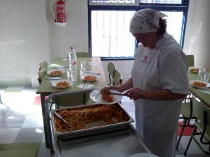 Comedor escolar San Pedro Puerto de Sagunto_02