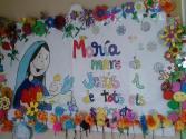15-16_Maria_II