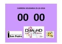 16-17_dorsal_carrera_solidaria