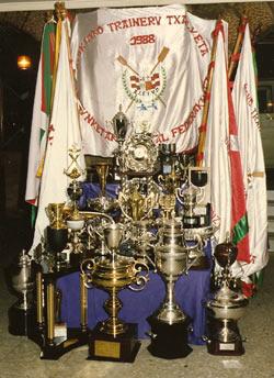 trofeos-distinciones22