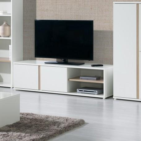 elemento movel tv chiado 150 cm