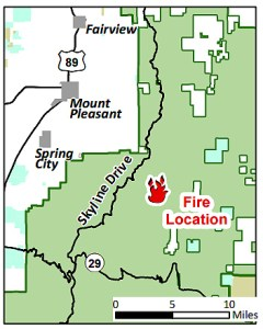 news-fly-canyon-fire-fire-location-map-csy-fs