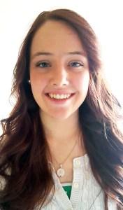 Katelyn Cluff