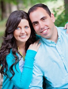 Dale and Karen Lewis of Spring City are pleased to announce the marriage of their son, Stephen F. Lewis, to Kendall Nicole Richins, daughter of Micah and Lisa Richins of Las Vegas, Nevada. The couple will be married in the Las Vegas LDS Temple on Sept. 10, 2016. The Lewis family will be hosting an open house in their honor Sept. 17 from 6-8 p.m. at their home, 913 S. Main Street, Spring City. In the event of inclement weather, the open house will be held at the Historic Spring City Chapel, 164 S. Main Street. The newlyweds will make their home in Logan. Stephen will be attending Utah State University, completing his bachelor's degree in Marketing. Kendall will be completing her cosmetology schooling at Paul Mitchell. Friends, if by some oversight you did not receive an invitation, please consider this announcement as one.