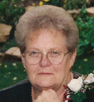 Buelah Christensen