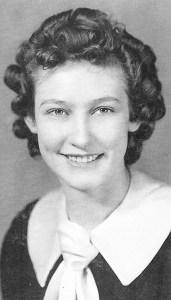 Edith Hall