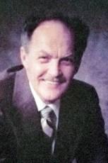Delbert Boyington