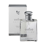 25TH Edition Cologne Spray for Men 209 Flp| Nước Hoa Nam Forever