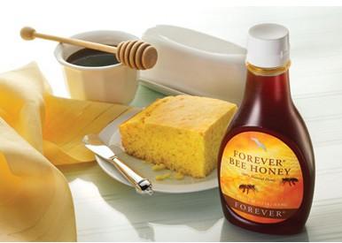Forever-Bee-Honey-025