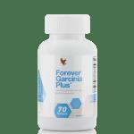 Viên Forever Garcinia Plus mã số 071 Flp |Hỗ trợ Giảm Cân